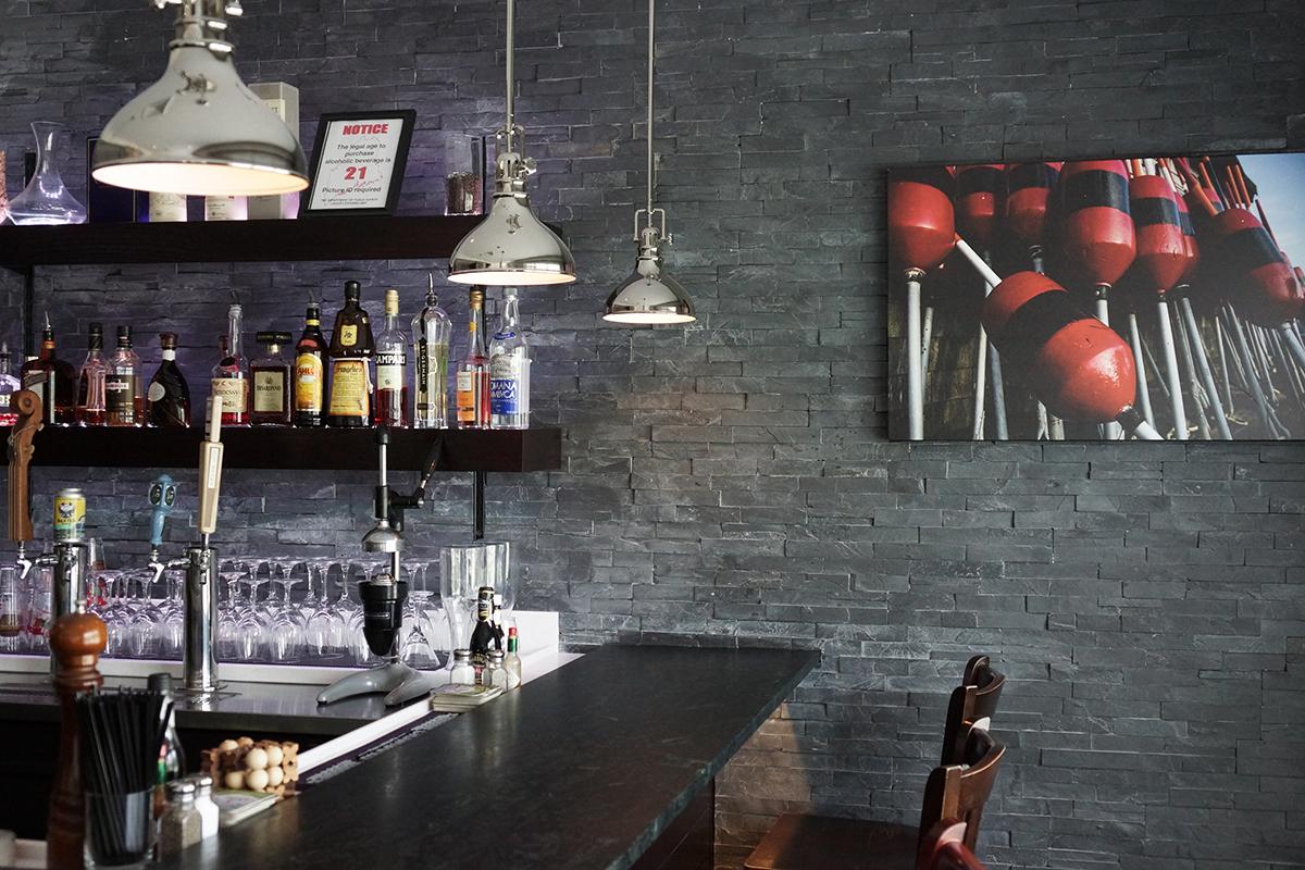 TROCA - The Daniel Hotel & Coast Bar + Bistro - Brunswick, ME - Sorensen Partners - 2015-7 - DSC01218 - lowres