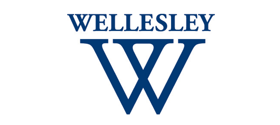 Student Housing Conversion/Renovation Design for Wellesley College