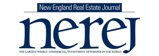 News – Sorensen Profiled in 2014 New England Real Estate Journal