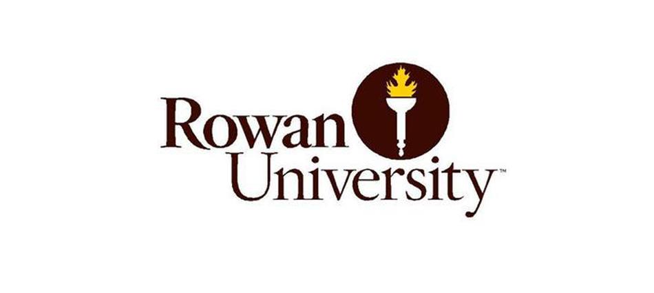 Rowan University Libraries