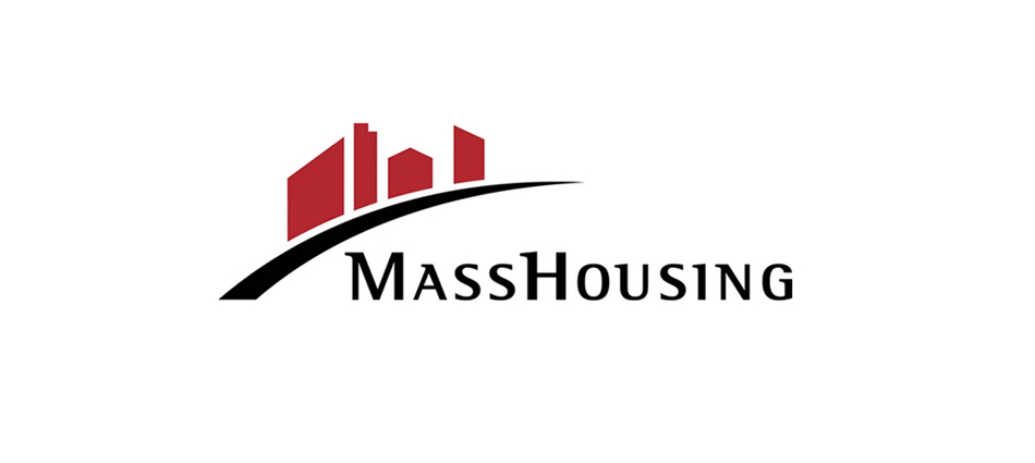 Condition Needs Assessment & Utility Analysis For Masshousing