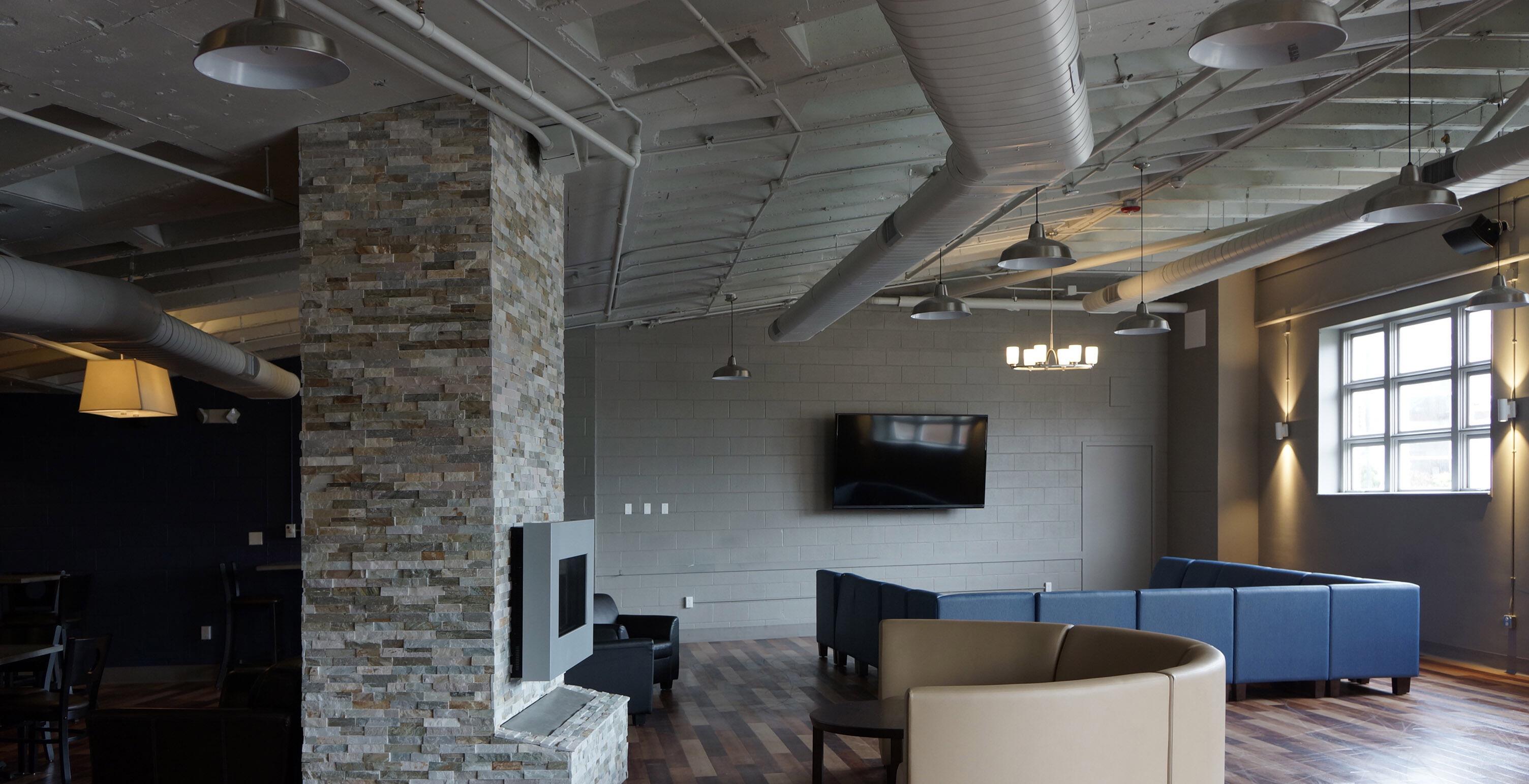 Sorensen Partners | Architects + Planners
