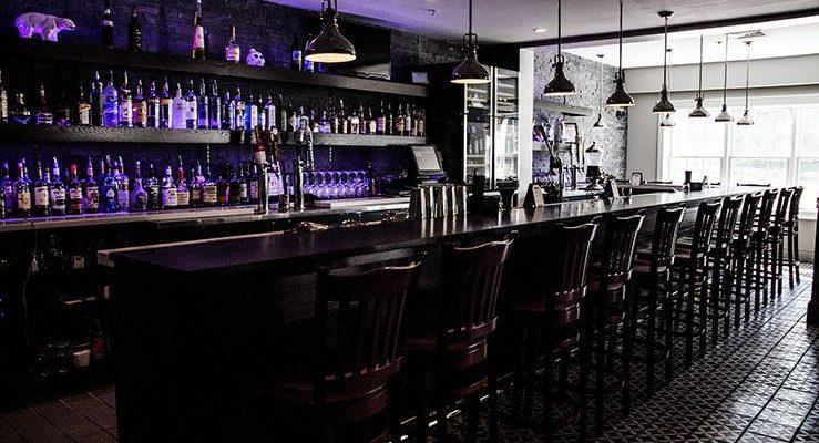 The Daniel Hotel & Coast Bar + Bistro – Brunswick, ME