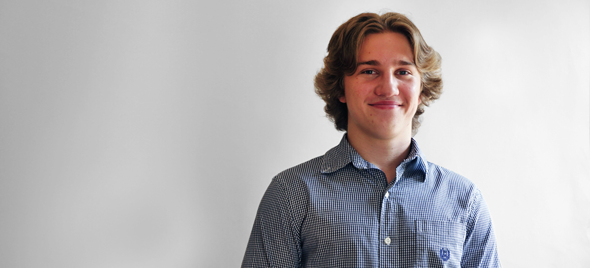 Calvin Zuraw, Designer